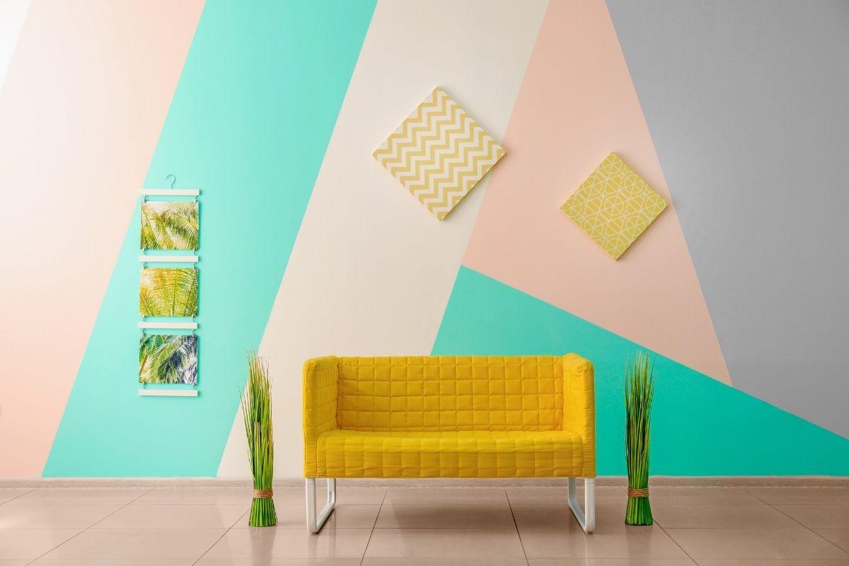 Color Design Center per gli imbianchini