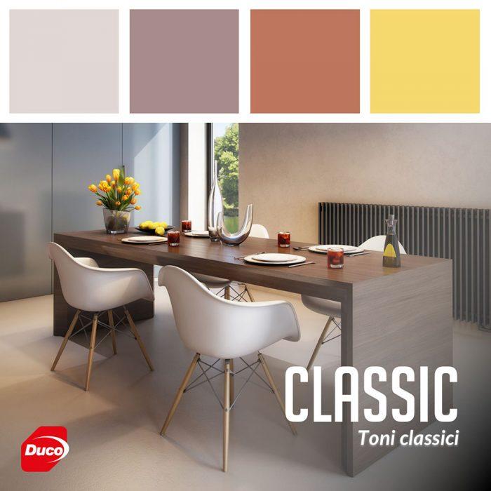 classic-mazzetta-colori-duco