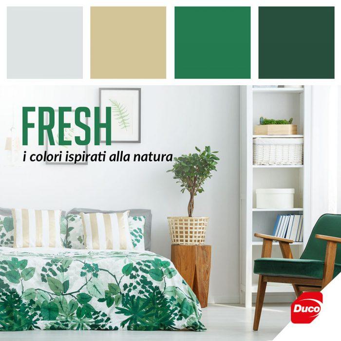 duco-mazzetta-colore-fresh