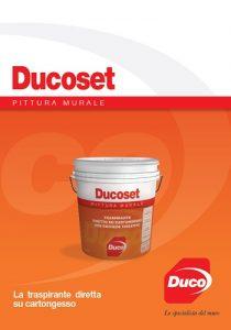ducoset-folder