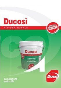 ducosi-folder