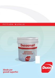 ducosmart-folder