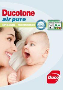 ducotone-air-pure-folder
