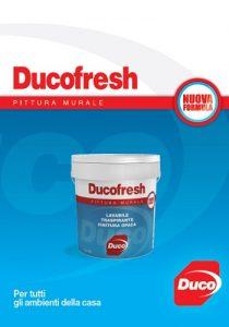 ducotone-fresh-folder