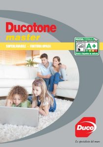 ducotone-master-a-piu-folder