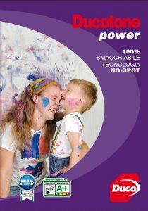 ducotone-power-folder