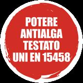 logo-antialga-350