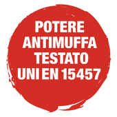 logo-antimuffa_350