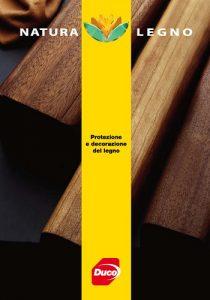 natura-legno-folder