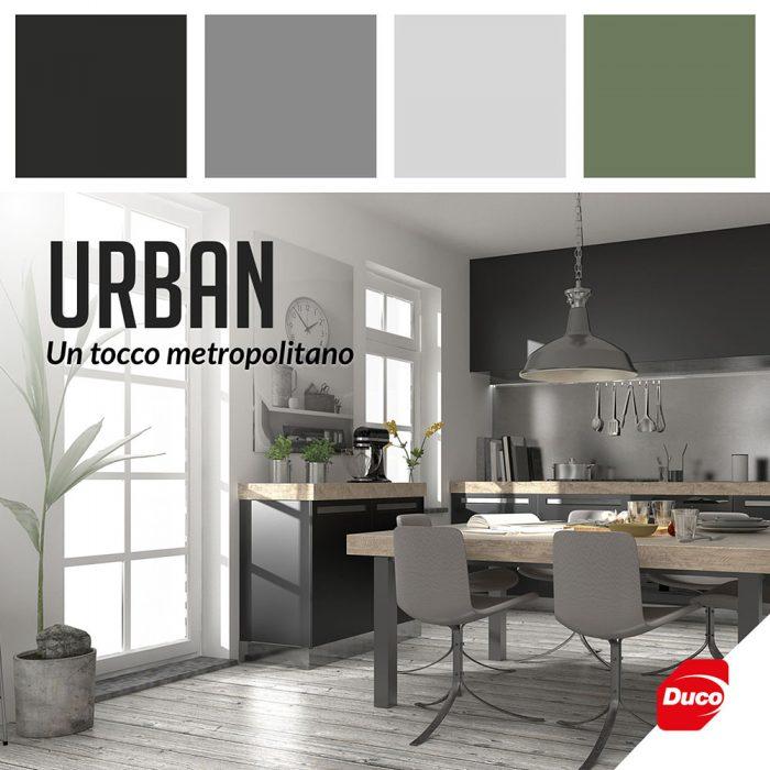 urban-mazzetta-colore-duco