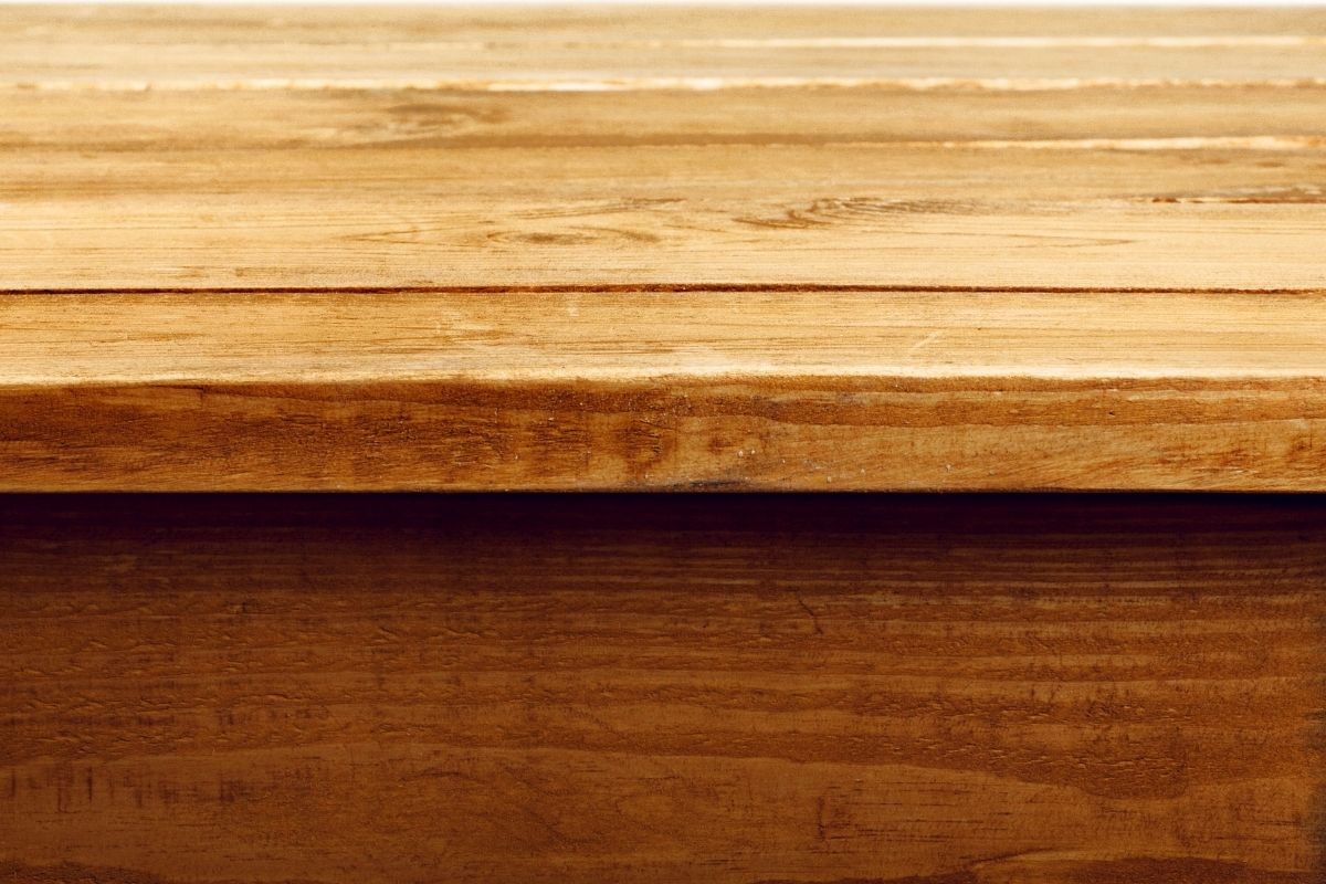 vernici per legno Duco